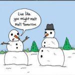 2016 01 18 melting e1600817272907 150x150 - Snowman Death