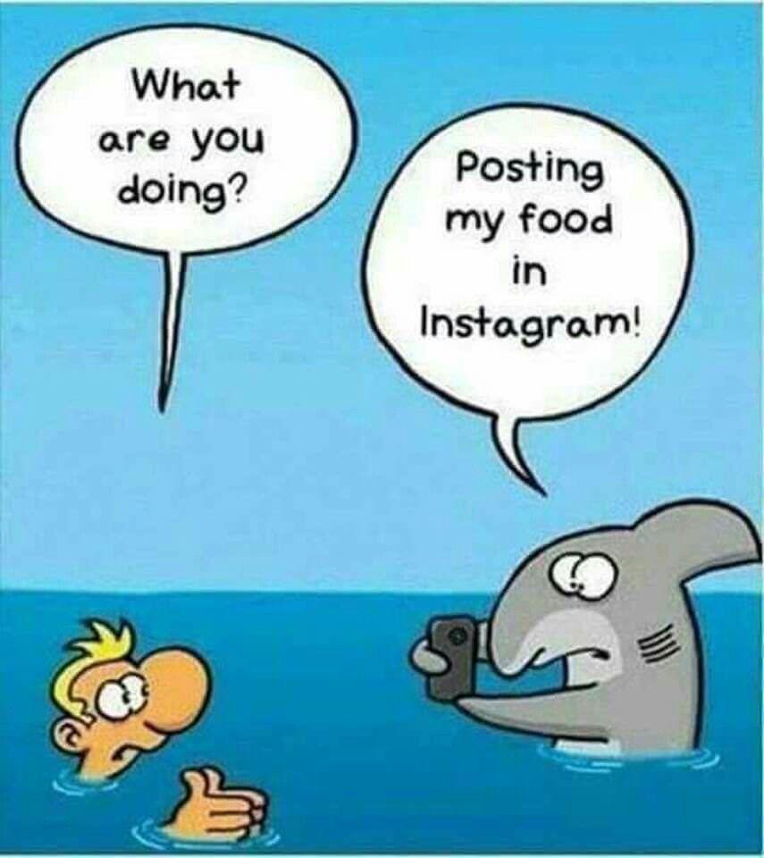 a988fc3cac6fed64097c03241d8c196a - Posting food !