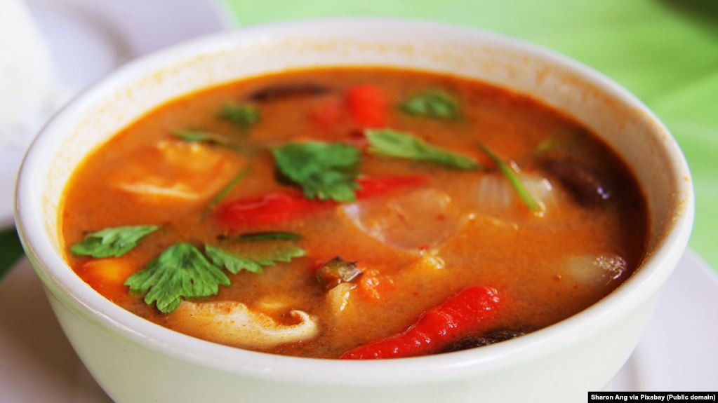 ADBC08BD 643D 4DDB B8B2 88605CD6324F w1023 r1 s - What Is the Most Popular Ethnic Food in the US?
