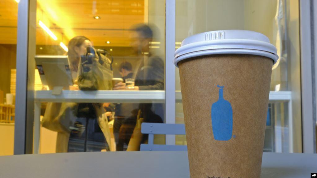 More Coffeehouses in California Ban Throw away Cups 3 r1 s - More Coffeehouses in California Ban Throw-away Cups