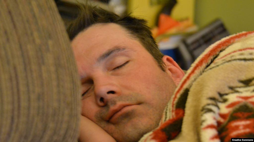 Sleep Helps Us Learn