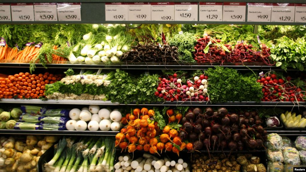 What are the Healthiest Diets in the World?