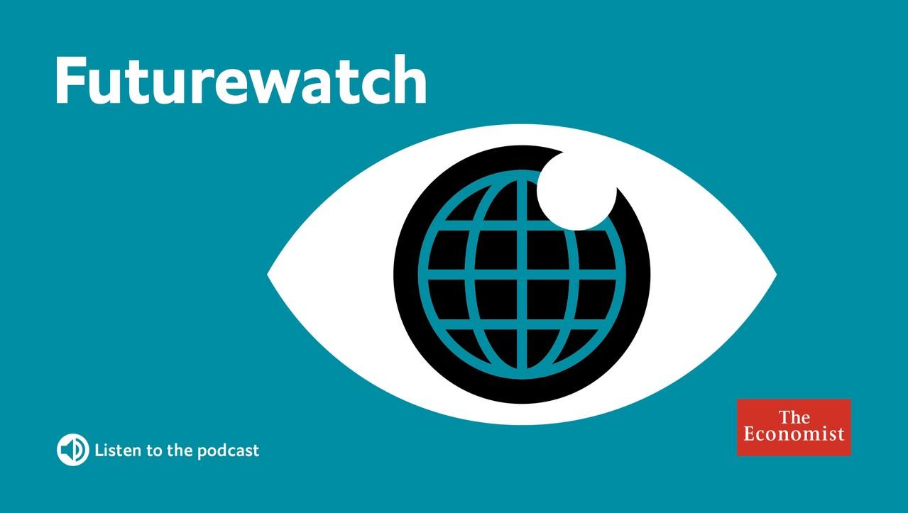 fw - Futurewatch: The death of cash